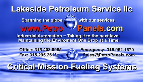 http://petropanels.com/images/Card2-Reduced.jpg