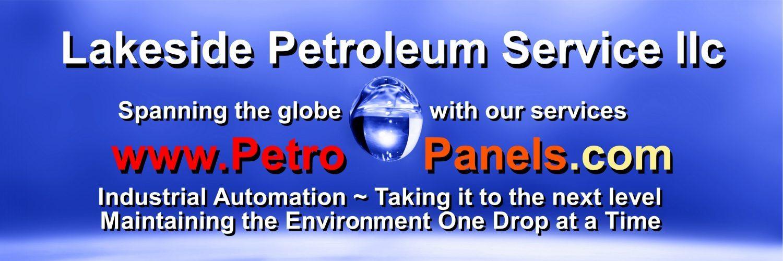 www.PetroPanels.com